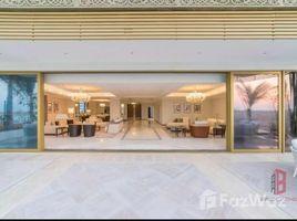7 Bedrooms Villa for sale in , Dubai Sweden