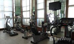 Photos 3 of the Communal Gym at Life at Sukhumvit 67