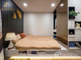 3 Bedrooms Condo for sale in Nhon Duc, Ho Chi Minh City La Partenza