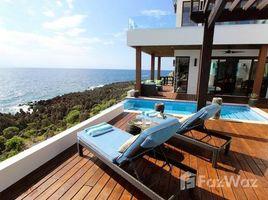 3 chambres Villa a vendre à , Bay Islands Mini-Me Lighthouse Estates