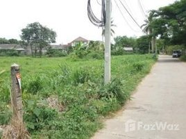 N/A Land for sale in Bang Phra, Pattaya Land For Sale In Chonburi 8 Rai