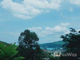 4 Bedrooms Villa for sale in Kamala, Phuket Kamala Hills Naka Villas