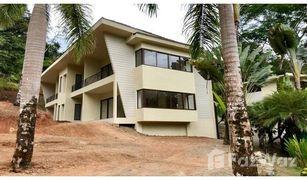2 Habitaciones Apartamento en venta en , Puntarenas CAPUCHIN CONDOMINIUM #1: Luxury apartment with a view to the Garden