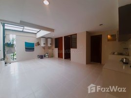 4 Bedrooms House for sale in Mampang Prapatan, Jakarta Kamang timur, Jakarta Selatan, DKI Jakarta