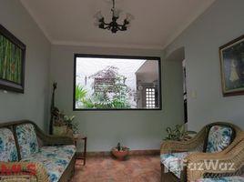 4 Habitaciones Apartamento en venta en , Antioquia STREET 52B # 78B 21