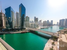 3 Bedrooms Penthouse for sale in Marina Quays, Dubai Marina Quay East