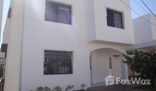 5 Habitaciones Propiedad en venta en Yasuni, Orellana