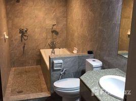 3 Bedrooms Condo for rent in Thung Mahamek, Bangkok Baan Preuksasiri Suanplu