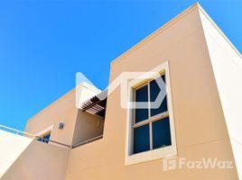 3 Bedrooms Property for sale in , Abu Dhabi Al Tharwaniyah Community