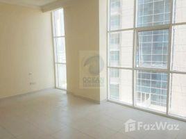 Studio Apartment for sale in , Dubai Scala Tower