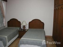 3 Bedrooms Condo for rent in Khlong Tan Nuea, Bangkok Icon I