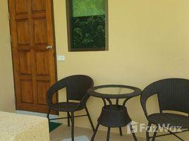 1 Bedroom Property for rent in Bo Phut, Koh Samui M-Village