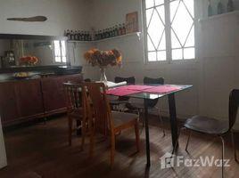 3 Habitaciones Casa en venta en Santiago, Santiago Providencia
