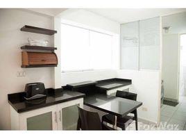3 Habitaciones Casa en alquiler en Miraflores, Lima GENERAL CORDOVA, LIMA, LIMA