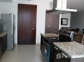 1 Bedroom Apartment for rent in San Francisco, Panama SAN FRANCISCO