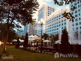 2 Phòng ngủ Căn hộ bán ở Giang Biên, Hà Nội Valencia Garden