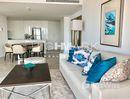 1 chambre Appartement for sale at in , Dubai - U429097