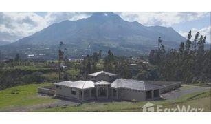 3 Bedrooms Property for sale in Cotacachi, Imbabura
