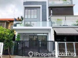 Central Region Katong Lorong bandang, , District 15 5 卧室 屋 售