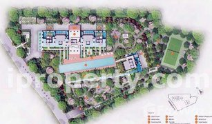 2 Bedrooms Property for sale in Orange grove, Central Region Anderson Road