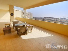 3 Bedrooms Apartment for sale in Foxhill, Dubai Foxhill 8