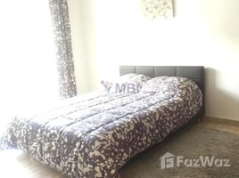 3 غرف النوم شقة للإيجار في NA (Charf), Tanger - Tétouan Appartement à louer-Tanger L.J.K.1051