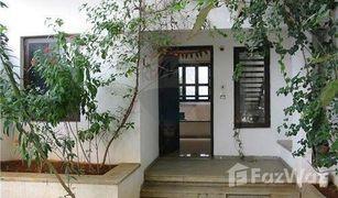 n.a. ( 2050), कर्नाटक ITPL main road में 4 बेडरूम प्रॉपर्टी बिक्री के लिए