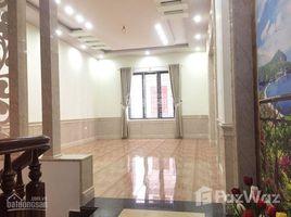 Studio House for sale in Vinh Niem, Hai Phong Chính chủ bán dãy nhà trong ngõ Nguyễn Văn Linh - gần Hồ Sen Cầu Rào II - Liên hệ: +66 (0) 2 508 8780