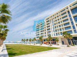 4 Bedrooms Apartment for sale in Saadiyat Beach, Abu Dhabi Mamsha Al Saadiyat Apartments