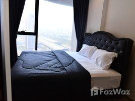 1 Schlafzimmer Wohnung zu vermieten in Bang Kapi, Bangkok Ideo Mobi Asoke