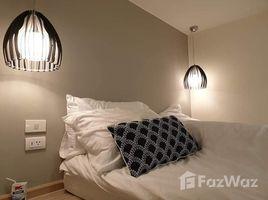 เช่าคอนโด 1 ห้องนอน ใน มักกะสัน, กรุงเทพมหานคร ชีวาทัย เรสซิเดนซ์ อโศก
