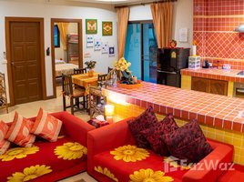 4 Bedrooms House for sale in Rawai, Phuket Two 2 Bedroom Private Pool VILLAS FOR SALE IN RAWAI