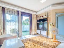 2 Bedrooms Condo for sale in Nong Prue, Pattaya Laguna Beach Resort