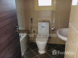 2 Bedrooms Apartment for sale in , Dubai Al Falak Residence