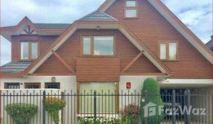 5 Habitaciones Propiedad en venta en Temuco, Araucanía