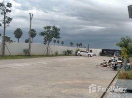 Дом, 2 спальни в аренду в Dangkao, Пном Пен Borey Piphub Thmey (Chamkar Doung)