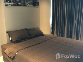 1 Bedroom Condo for rent in Nong Prue, Pattaya The Point Pratumnak