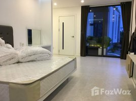 3 Bedrooms Property for rent in An Hai Bac, Da Nang 3 Bedroom House close to My Khe Beach