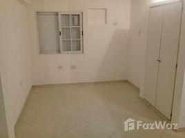1 Habitación Apartamento en alquiler en , Chaco JUAN DE DIOS MENA al 300