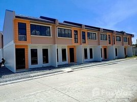 2 Bedrooms Townhouse for sale in Marilao, Central Luzon Deca Homes