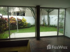 3 Habitaciones Casa en venta en Santiago de Surco, Lima Willian Guzma Espinoza, LIMA, LIMA