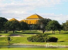 4 Bedrooms Villa for rent in Huai Yai, Pattaya Greenview Villa Phoenix Golf Club Pattaya
