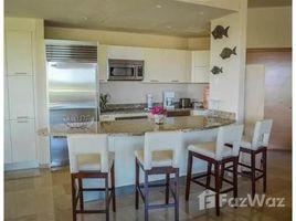 3 Habitaciones Departamento en venta en , Quintana Roo Playa Del Carmen