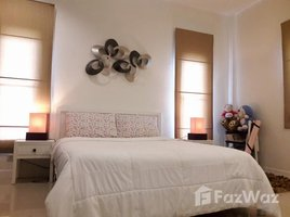 3 Bedrooms Property for sale in Thap Tai, Hua Hin Hua Hin The Gold