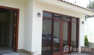 3 Habitaciones Propiedad en venta en Jesús María, Lima Alameda del Corregidor