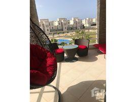 """Matrouh بنت هاوس مفروش للبيع في """" أمواج – الساحل الشمالى"""" 2 卧室 顶层公寓 售"""