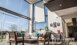 3 Habitaciones Casa en venta en Nayon, Pichincha