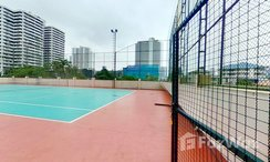 Photos 2 of the Tennis Court at Charan Tower
