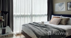 Available Units at Chateau In Town Phahonyothin 32