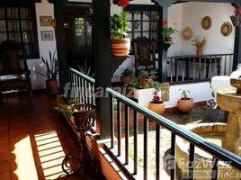 3 chambres Maison a vendre à , Boyaca House for Sale Villa de Leyva El Carmen